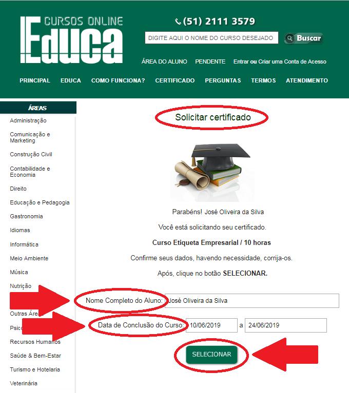 d-cimo-passo-confira-seus-dados-e-solicite-seu-certificado-clicando-em-selecionar-edc-min.png
