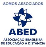 somos-associados-a-abed-1-3-.png
