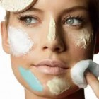 Curso Cosmetologia / 50 horas