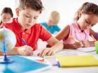 Curso Transtorno Global do Desenvolvimento - TGD na Educação Especial / 45 horas