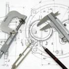 Curso Mecânica Industrial I / 60  horas