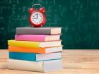 Curso Introdução à Gestão, Supervisão, Orientação e Inspeção Educacional / 60 horas