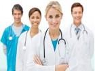 Curso Enfermagem do Trabalho / 60 horas
