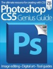 Curso Photoshop CS5 / 60 horas